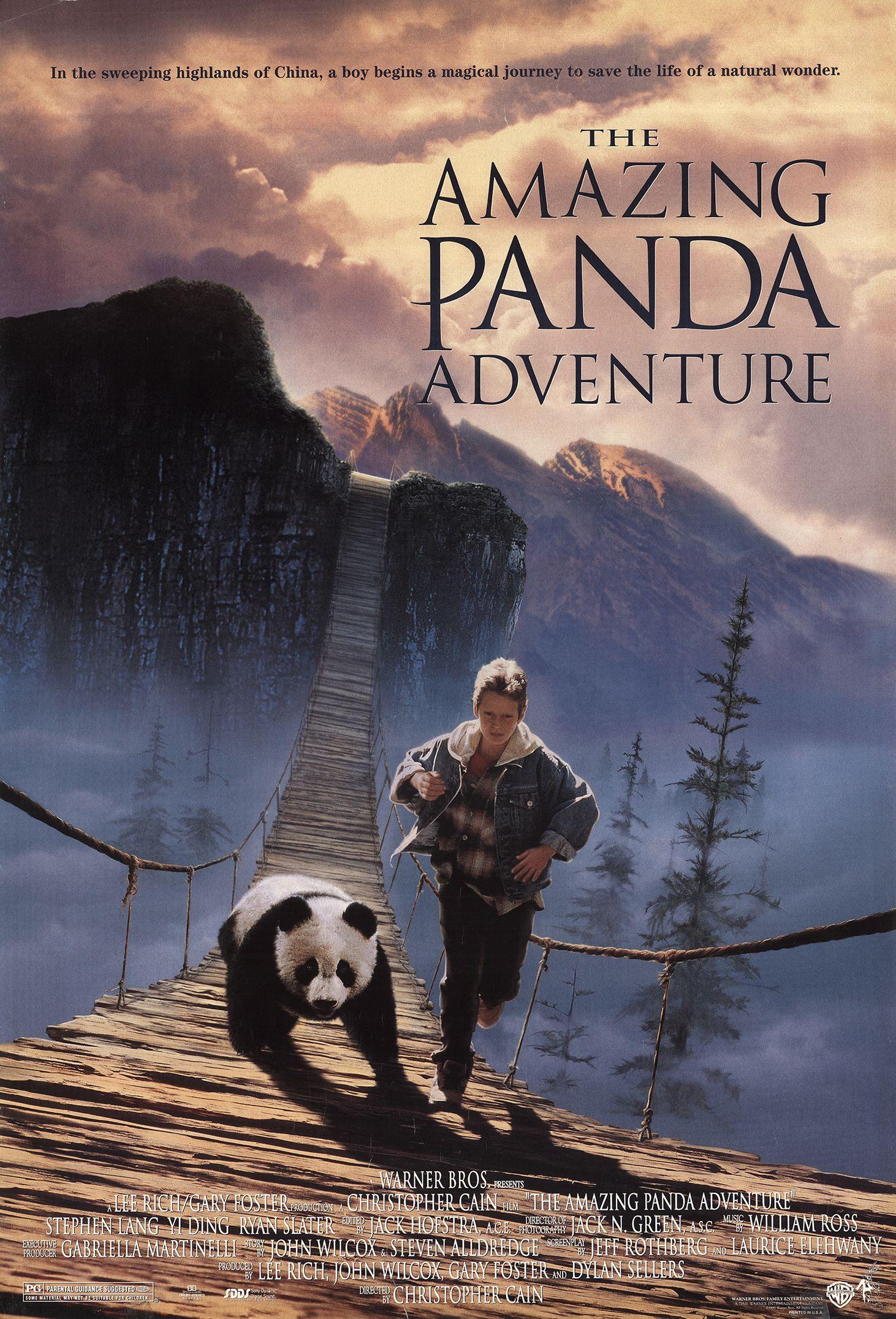 films pando