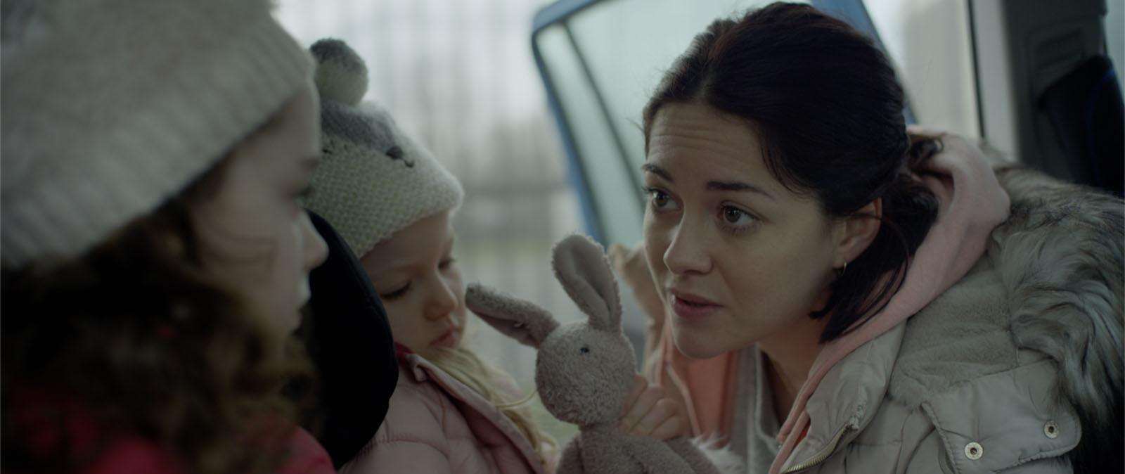 Rosie (2018) Online Subtitrat in Romana in HD 1080p