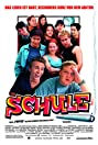 No More School (2000) Poster