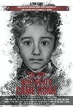 The Boy Who Never Came Home: A True Story