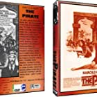 The Pirate (1978)