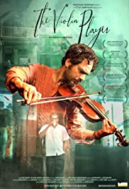 The Violin Player (2015) Poster - Movie Forum, Cast, Reviews