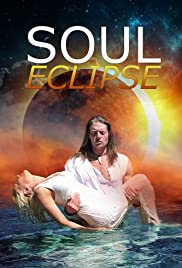 Soul Eclipse Poster