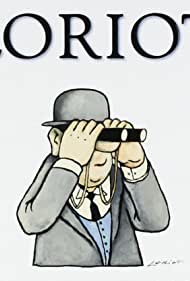 Loriot (1976)