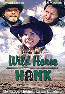 Best website to download hd movie torrents Wild Horse Hank Canada [mkv]