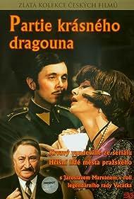 Partie krásného dragouna (1971)