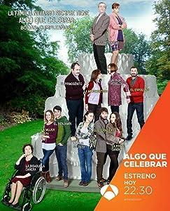 Watch rent online for free full movie La boda de mi hermano [BRRip]