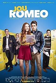 Jou Romeo Poster
