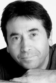 David Janson New Picture - Celebrity Forum, News, Rumors, Gossip