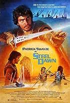 Steel Dawn