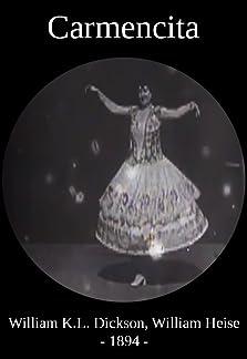 Carmencita (1894)