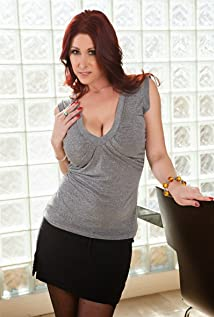 Tiffany Mynx Picture