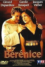 Anal Girl in Berenice