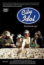 City Idol
