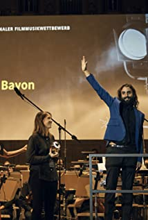Javier Bayon Picture