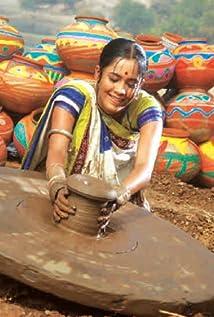 Aasiya Kazi Picture