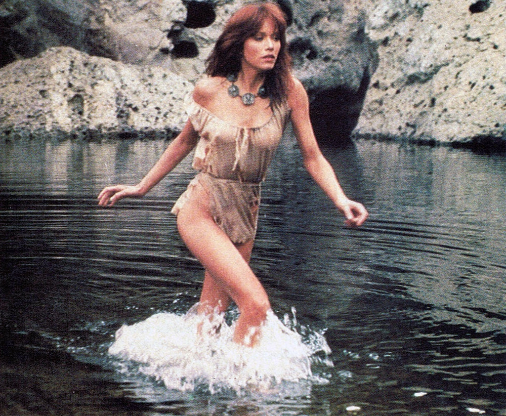 Paparazzi Tanya Roberts naked photo 2017
