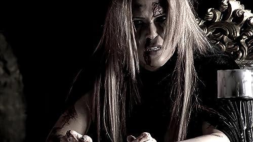 Gotische Assassinen Trailer (Gothic Assassins German Version)