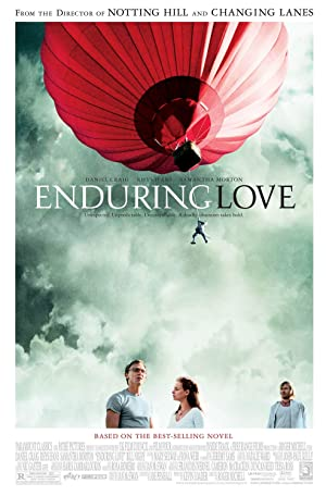 Permalink to Movie Enduring Love (2004)