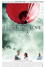 Watch Movie Enduring Love (2004)