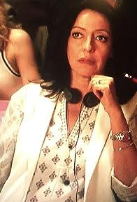 Primary photo for Norma Maldonado