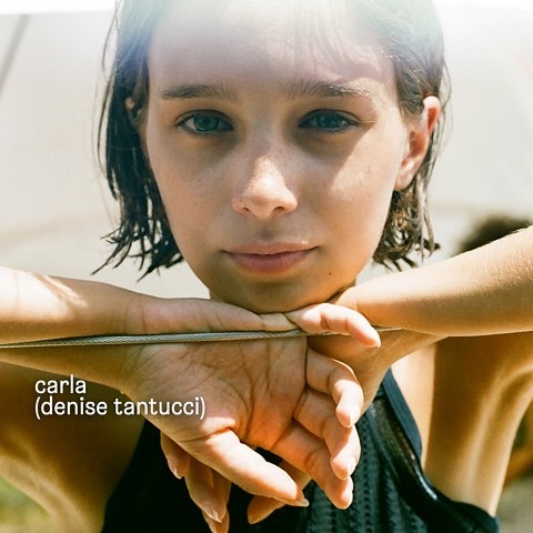 Denise Tantucci in Likemeback (2018)