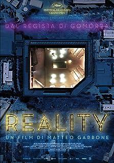 Reality (II) (2012)