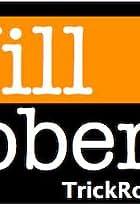 Will Roberts' Weekly Telegram Show