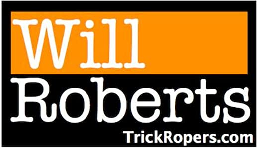 MKV movies 300mb download Will Roberts\' Weekly Telegram