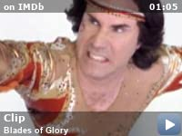blades of glory full movie free online