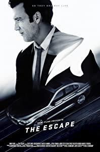 The Escape movie download in mp4
