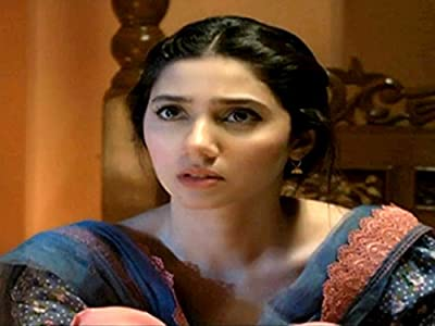 Mp4 movie trailers free download sadqay tumhare: episode #1. 17.