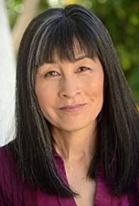 Primary photo for Diana Tanaka