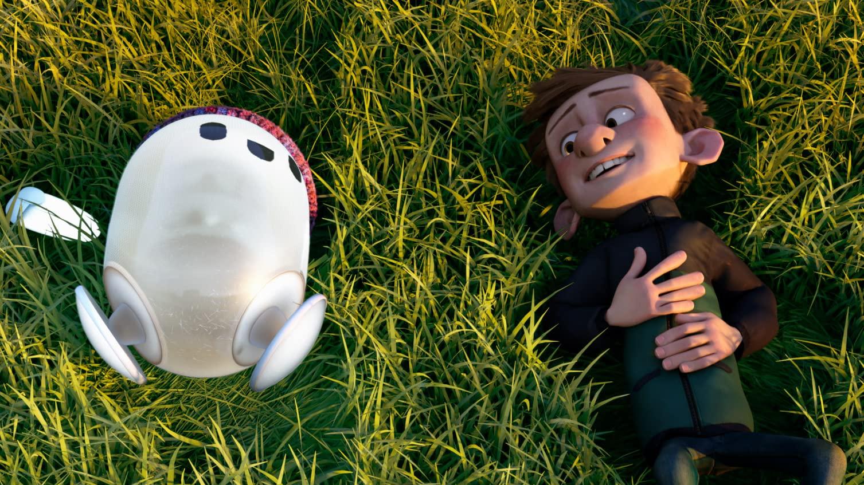 """""""Ron bugado"""" ganha novo trailer e cartaz"""