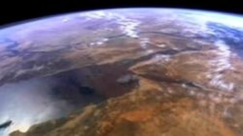 Earthlight >> Earthlight Video 1998 Imdb