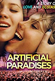 artificial paradise full movie free download