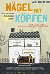 Nägel mit Köpfen (2013)