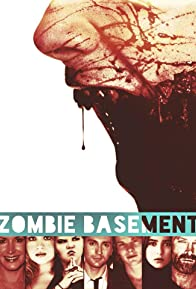 Primary photo for Zombie Basement