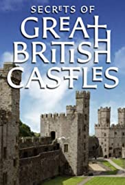 Secrets Of Great British Castles York Castle Tv Episode 2016 Imdb