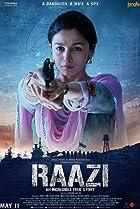 Filmfare 2019 Early predictions - IMDb