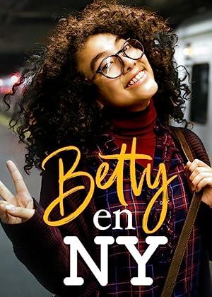 Where to stream Betty en NY