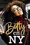 Betty en NY (2019)