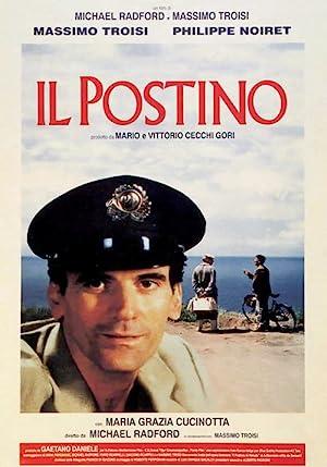 Der Postmann (1994)