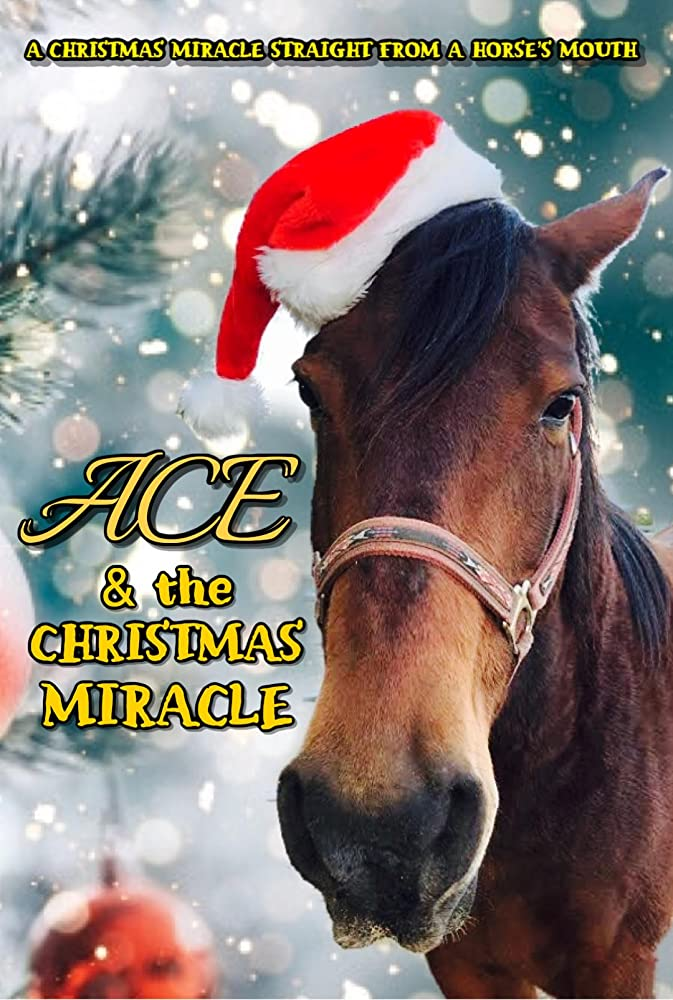 Ace & the Christmas Miracle (2020)