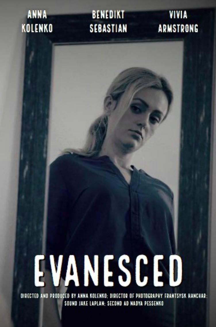 Evanesced 2019