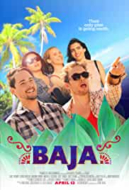 Watch Movie Baja (2018)