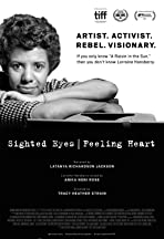 Sighted Eyes/Feeling Heart