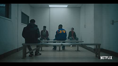 Based on a true story that gripped the country, When They See Us will chronicle the notorious case of five teenagers of color, labeled the Central Park Five, who were convicted of a rape they did not commit.