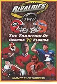 Primary photo for Florida vs. Georgia 2008