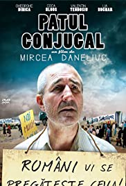 Patul conjugal(1993) Poster - Movie Forum, Cast, Reviews